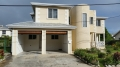Real Estate - 00 00 Crystal Heights, Saint James, Barbados - Front view