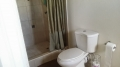 Real Estate - 00 00 Crystal Heights, Saint James, Barbados - Full bathroom
