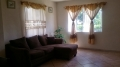 Real Estate - 00 00 Crystal Heights, Saint James, Barbados -