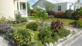 Real Estate - 00 00 Crystal Heights, Saint James, Barbados - front landscaping