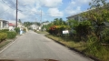 Real Estate - 00 00 Crystal Heights, Saint James, Barbados - Neighbourhood area