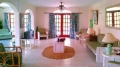 Real Estate -  00 Dover, Christ Church, Barbados -