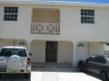 Real Estate -  00 InchMarlow, Christ Church, Barbados - Front view