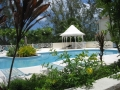 Real Estate -  00 Rockley, Christ Church, Barbados - Pool side