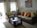 Real Estate -  00 Rockley, Christ Church, Barbados - Living Room