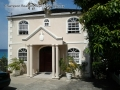 Real Estate -  00 Prospect, Saint James, Barbados - Front view