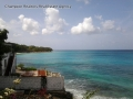 Real Estate -  00 Prospect, Saint James, Barbados - neighbourhood view