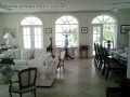 Real Estate -  00 Prospect, Saint James, Barbados - dining room