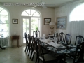 Real Estate -  00 Prospect, Saint James, Barbados - dining room 2