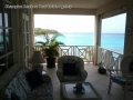 Real Estate -  00 Prospect, Saint James, Barbados -