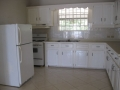 Real Estate -  00 Fitts Village, Saint James, Barbados - Kitchen