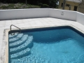 Real Estate -  00 Fitts Village, Saint James, Barbados - Pool Side
