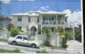Real Estate -  00 Graeme Hall Park, Christ Church, Barbados - Front View