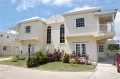 Real Estate - 9 00 Enterprise, Christ Church, Barbados -