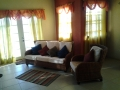 Real Estate -  00 Haggatt Hall, Saint Michael, Barbados - family, room