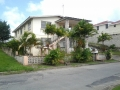 Real Estate -  00 Regency park , Christ Church, Barbados -
