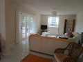 Real Estate - A 00  Inch Marlowe, Christ Church, Barbados -