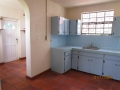 Real Estate -  - Kitchen-1