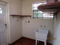 Real Estate -  - Laundry Room