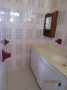 Real Estate -  - Master Bathroom