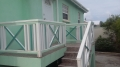 Real Estate - 00 00 Husbands, Saint Lucy, Barbados - Rear view