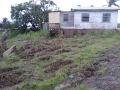 Real Estate -  00 Chimborazo, Saint Joseph, Barbados -