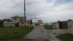 Real Estate - 00 00 Ocean City, Saint Philip, Barbados -
