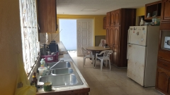Real Estate - 00 00 Deal Garden, Christ Church, Barbados -