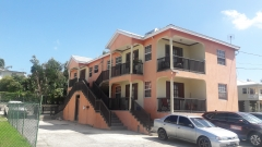 Real Estate -  00 Regency Park, Christ Church, Barbados -