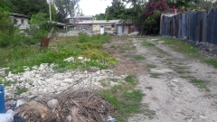 Real Estate -  00 Brittons Hill, Saint Michael, Barbados -