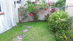 Real Estate - Apt 1 00 Hothersal Terrace, Saint Michael, Barbados -