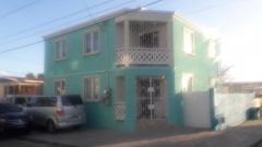 Real Estate -  00 N/R Eagle Hall, Saint Michael, Barbados -