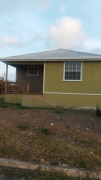 Real Estate - 00 00 Friendly Hall, St. Lucy, Saint Lucy, Barbados -