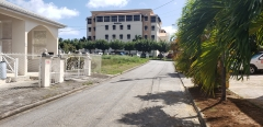 Real Estate - House 01 06 Coral Drive West, Haggatt Hall, Saint Michael, Barbados - Neighbourhood view