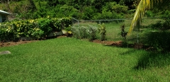 Real Estate - House 01 25 Glen Acres, The Farm, Saint George, Barbados - Grounds