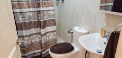Real Estate - Unit 2 02 Coral Haven, Landsdown, Christ Church, Barbados - Bathroom