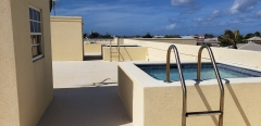 Real Estate - Unit 2 02 Coral Haven, Landsdown, Christ Church, Barbados -