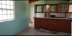 Real Estate - 01 00 Ruby Park, Saint Philip, Barbados -